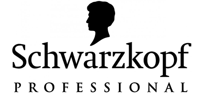 Schwarzkopf Professional Hair Care Products